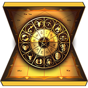 Birth-chart-icon