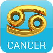 Cancer-icon