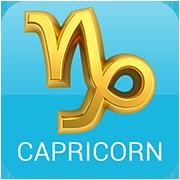 Capricorn-icon