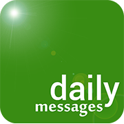 Daily-Message-icon