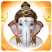 Ganesh-icon
