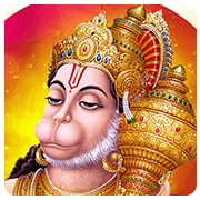 Hanuman-icon