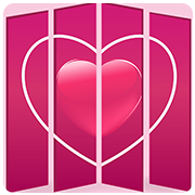 Love-calculator-icon