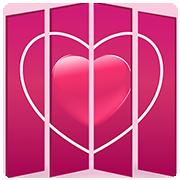 Love-calculator-icon