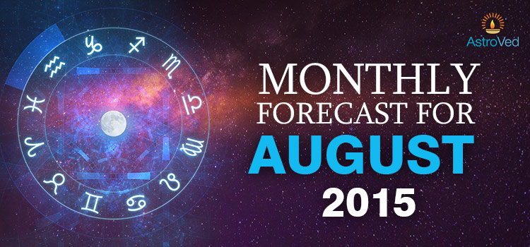 Monthly-Forecast-for-August-2015