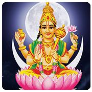 Moon-icon