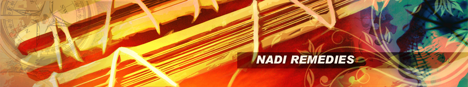 What are Nadi Remedies?