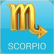 Scorpio-icon