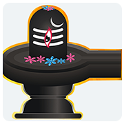 Shiva-icon