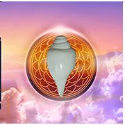Sudarshana-icon