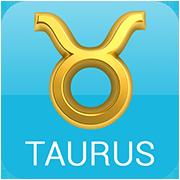 Taurus-icon