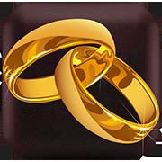Vedic-Matching-icon