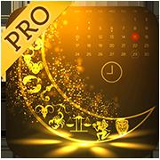 Vedic-calender-Pro-icon