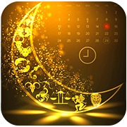 Vedic-calender-free-icon