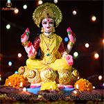 lakshmi-goddess-sp