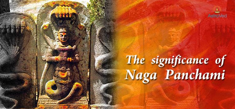 naga-panchami