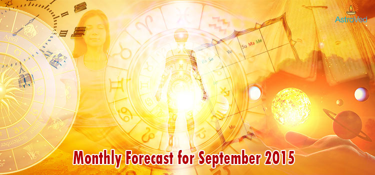 monthly-forecast-for-september-2015