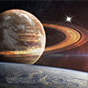 saturn-in-astrology-small