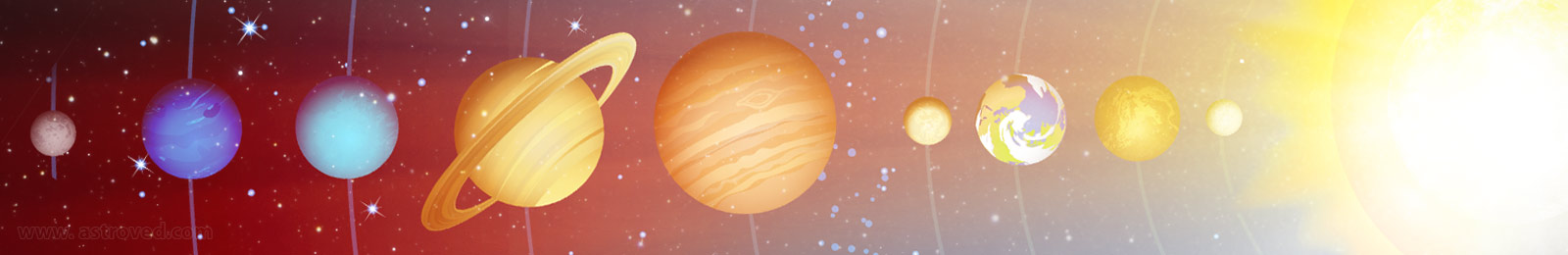 nine_planets