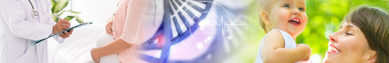progeny_report