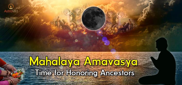 Mahalaya-Amavasya-Oct 2015