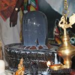 guru-pradosham-june-spl