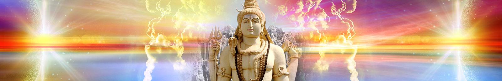 guru-pradosham-rituals