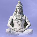mahashivaratri-tsp