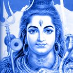 shivaratri-feature