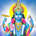 vishnu-saturdays-feature