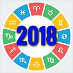 2018-spl1
