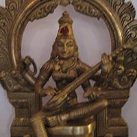 Raja Shyamala