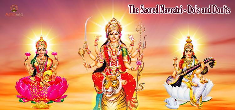 The-Sacred-Navratri