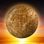 mercury-spl