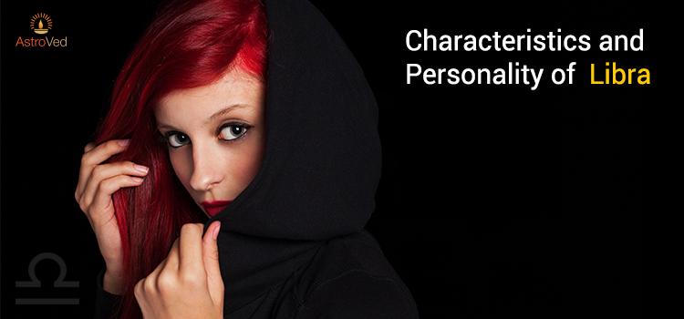 Characteristics-and-Personality-of-Libra