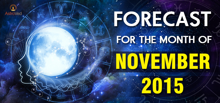 monthly-forecast-for-november-2015