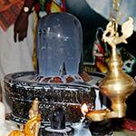 runa-vimochana-pradosham-spl