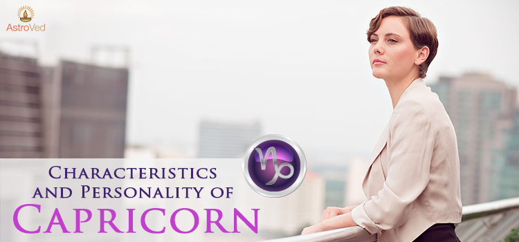 characteristics-and-personality-of-capricorn