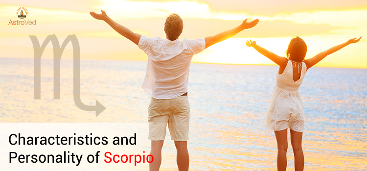 characteristics-and-personality-of-scorpio