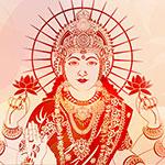 Goddess-Energy