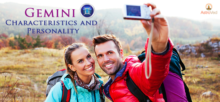 gemini-characteristics-and-personality