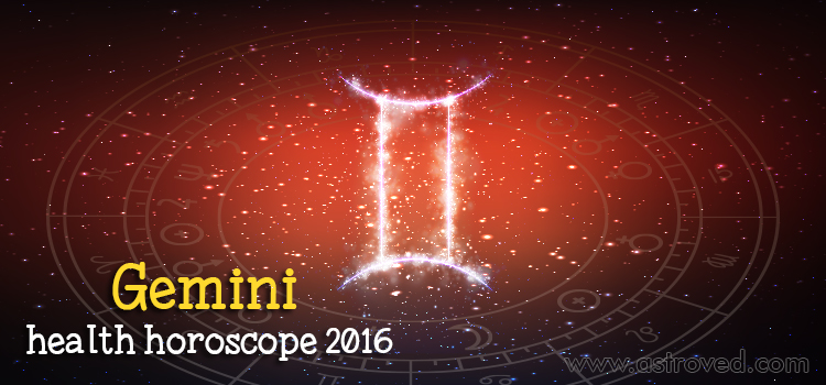 gemini-health-horoscope-2016