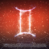 gemini-health-horoscope