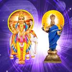 guru-chandala-yoga-spl