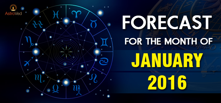 monthly-forecast-for-january-2016