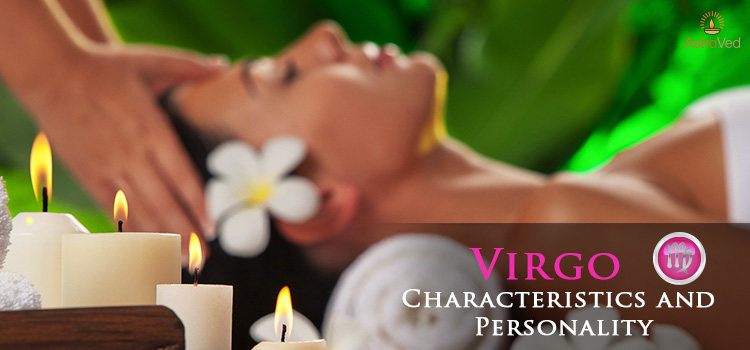 virgo-characteristics-and-personality