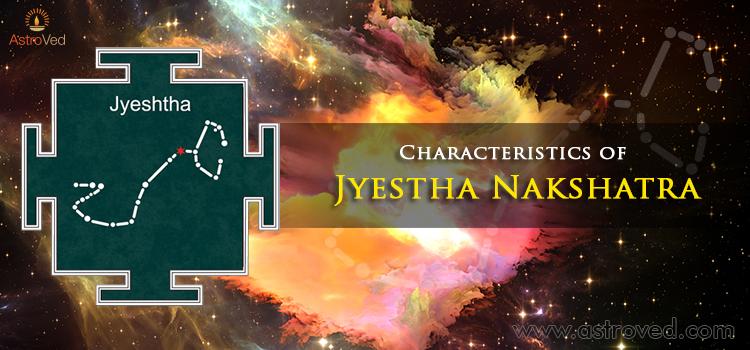 characteristics-of-jyestha-nakshatra