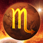 mars-enters-scorpio-spl