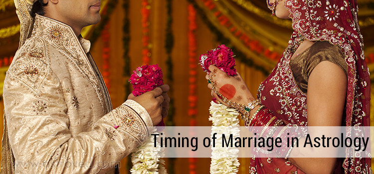 timing-of-marriage-in-astrology
