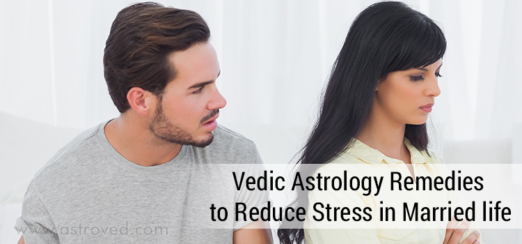 vedic-astrology-Remedies